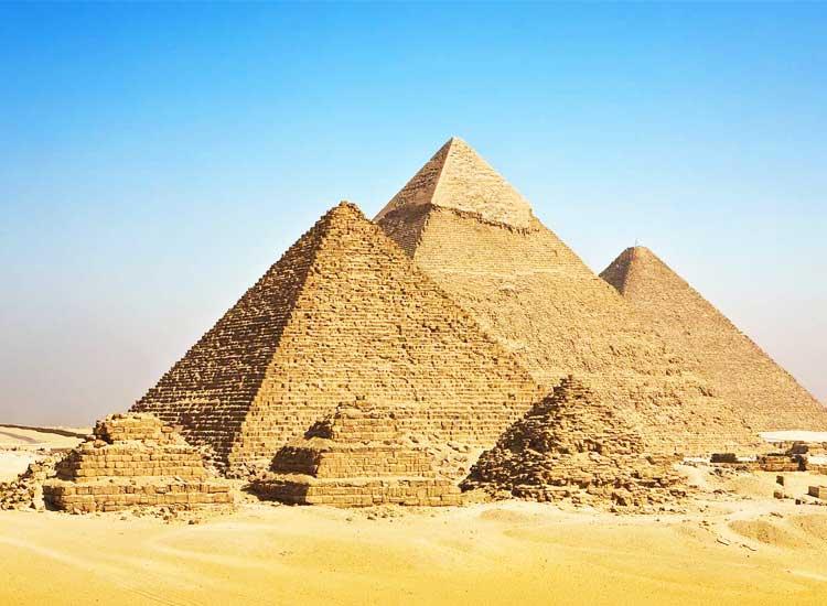Marsa Matruh, Egipt